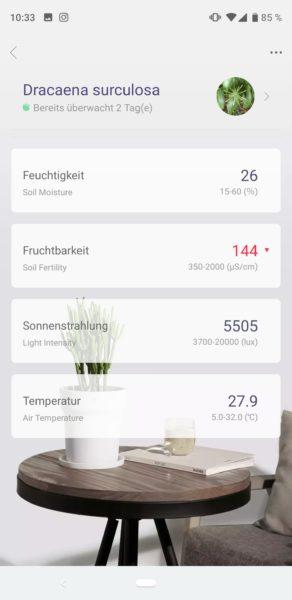 Flower Care App (13)