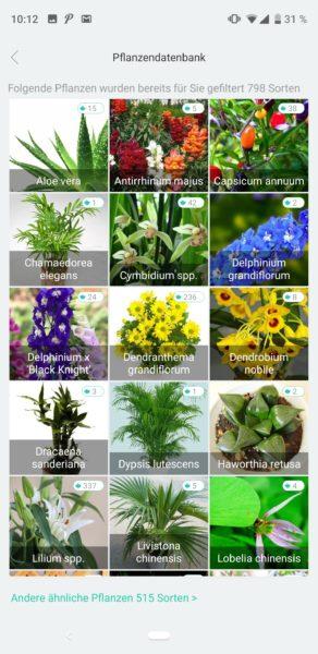 Flower Care App (6)
