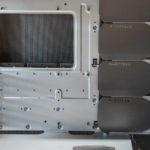 Phanteks Eclipse P600s Test 14