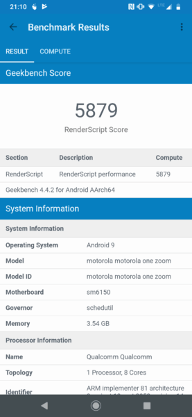 Screenshot 20190919 211051