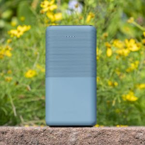 TERRATEC Powerbank P200 PD Test, gute universal Powerbank!