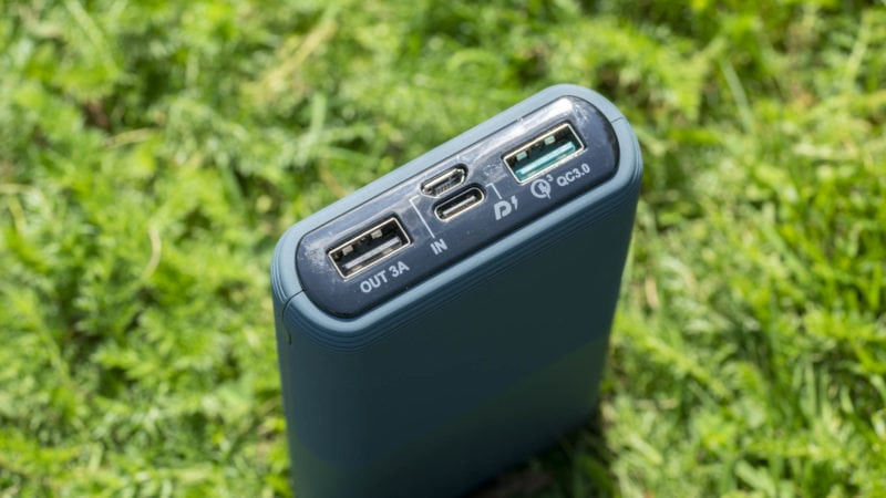 Terratec Powerbank P200 Pd Test 9