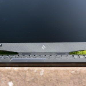 Test: HP Omen 15-dh0011ng, gutes und günstiges Gaming Notebook mit RTX 2070 (und mehr)!