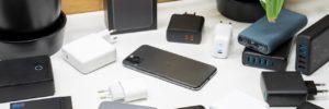 Wie Schnell Lädt Das Neue Iphone 11 Pro Und Welche Ladestandards Werden Unterstützt 1