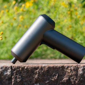 Der Xiaomi Mijia Akkuschrauber im Test, die schicke und bessere Alternative zum Bosch IXO?