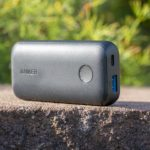 Anker Powercore 10000 Pd Im Test 1