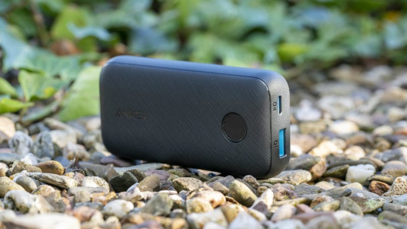 Anker Powercore 10000 Pd Im Test 8