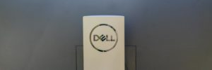 Dell P2719h Im Test 1