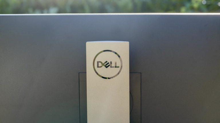 Der Dell P2719H im Test, ein guter Business Monitor oder doch mehr?