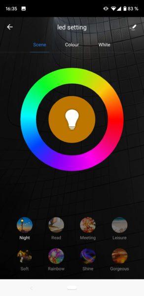 Smart Life Smart Living App (19)