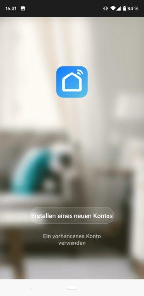 Smart Life Smart Living App (2)