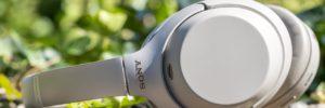 Sony Wh 1000xm3 Im Test 1