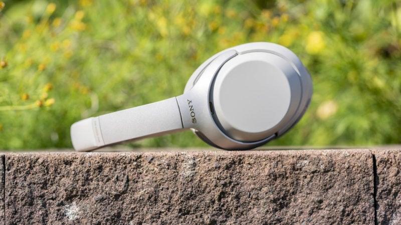 Sony Wh 1000xm3 Im Test 6