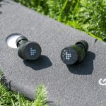 Tronsmart Spunky Pro Tws Ohrhörer Im Test 1