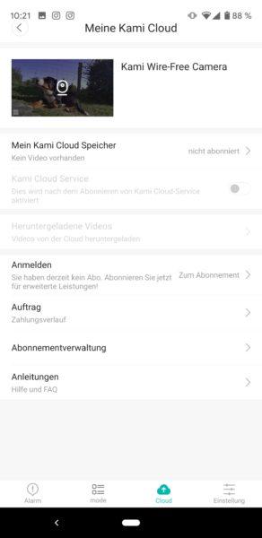 Kami App (16)