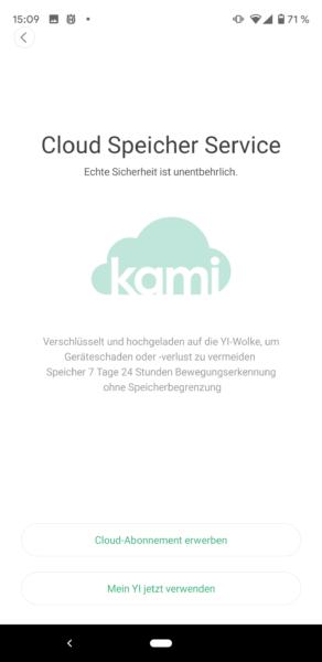 Kami App (7)