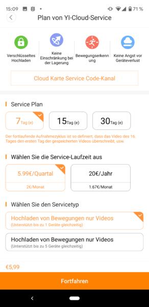 Kami App (8)