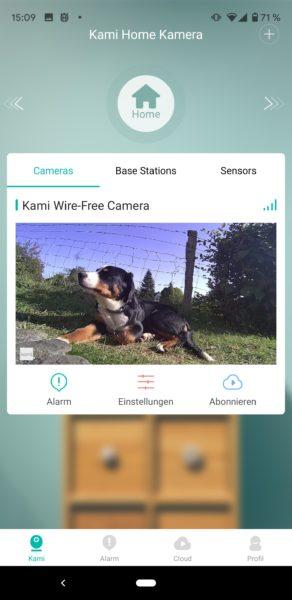Kami App (9)