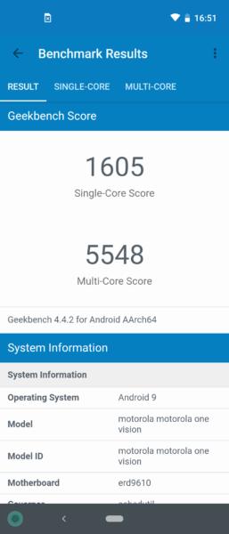 Screenshot 20191004 165102