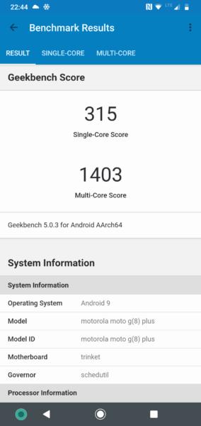 Screenshot 20191122 224400