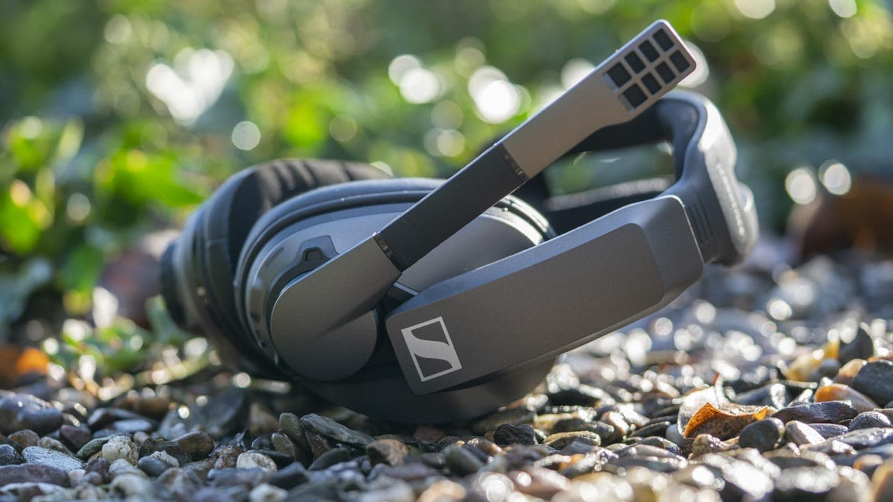Sennheiser Gsp 370 Im Test Review 1
