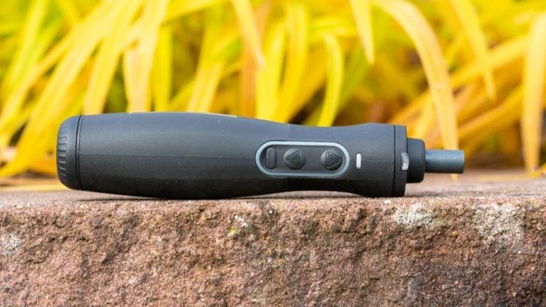 Ein Wiha Akkuschrauber für 40€?! Der Xiaomi Wiha Zu Hause Akku-Schraubendreher im Test!