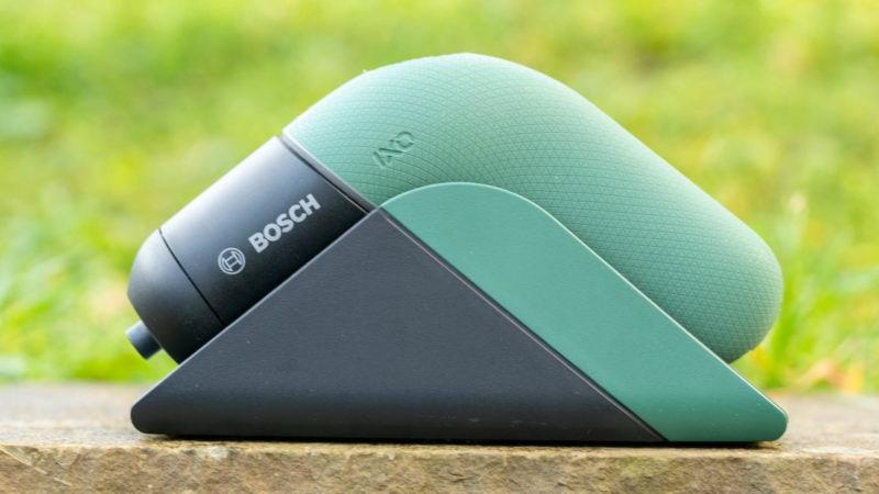 Bosch Ixo 6. Generation Test Review 13