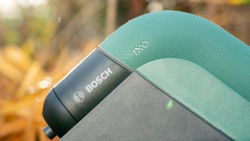 Bosch Ixo 6. Generation Test Review 15
