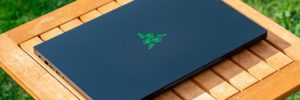 Razer Blade 15 Base Model 2019 Im Test 1