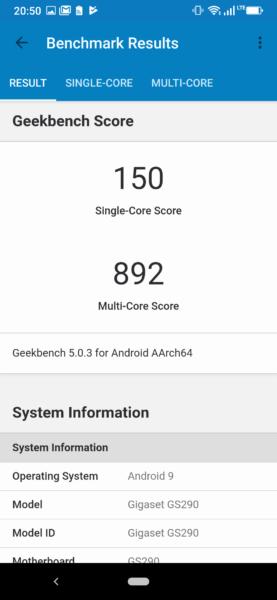 Screenshot 20191115 205003