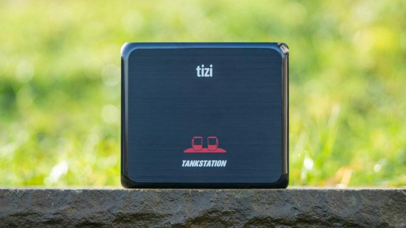 Tizi Tankstation Pro 4x Im Test 12