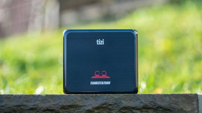 Tizi Tankstation Pro 4x Im Test 13