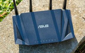 Asus Rt Ax58u Im Test 6