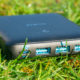 Anker Powerport Atom Iii Slim Test 10