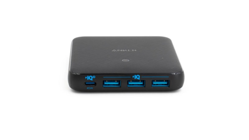 Anker Powerport Atom Iii Slim Test 4