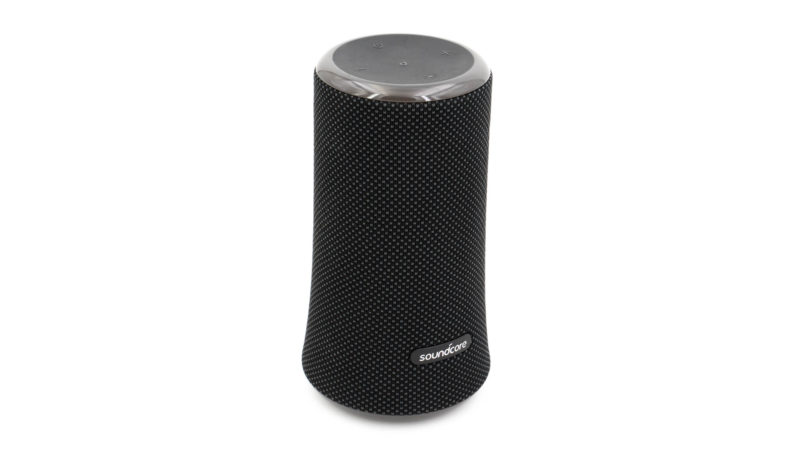 Anker Soundcore Flare 2 Test Review 1