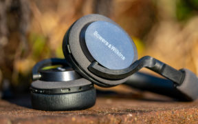 Bowers & Wilkins Px5 Im Test 5