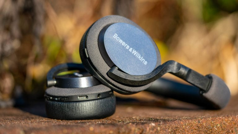 Die Bowers & Wilkins PX5 im Test, die besten On-Ear Kopfhörer die ich bisher nutzen durfte!