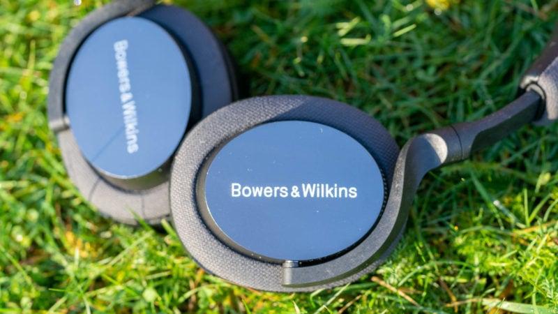 Bowers & Wilkins Px5 Im Test 9