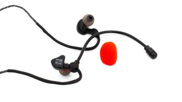 Hörluchs Hl 1012 Im Test 5
