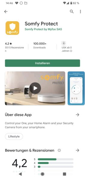 Somfy Protect (1)