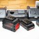 Das Beste Bosch Professional Ladegerät 4
