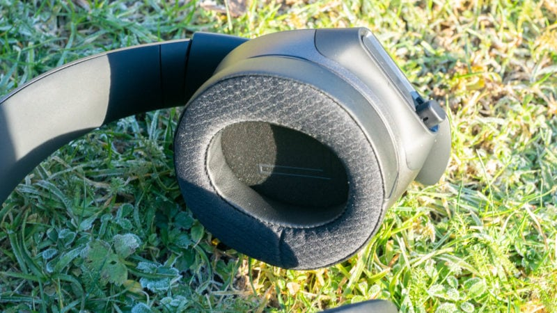Alienware Aw510h 7.1 Gaming Headset Im Test 10