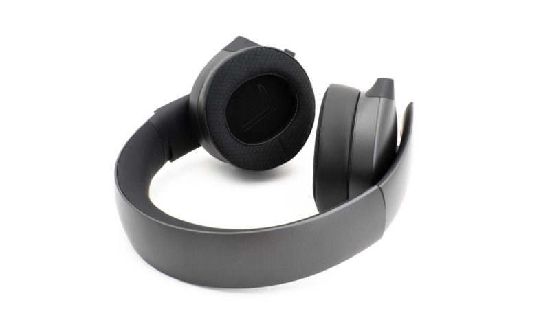Alienware Aw510h 7.1 Gaming Headset Im Test 3