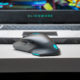 Alienware Gaming Maus Aw610m Im Test 10