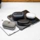 Bluetooth 5 Ohrhörer An Bluetooth 4.2 Und 4.0 Smartphones 1