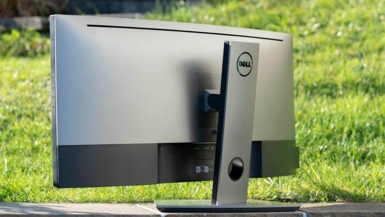 Die besten 21:9 Monitore 2020, 8x Modelle im Vergleich