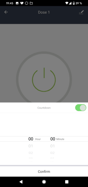 Gosund App (7)