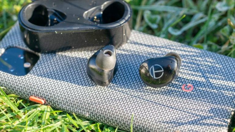 Die TRN T200 TWS im Test, ein weiteres Ohrhörer Highlight aus China?