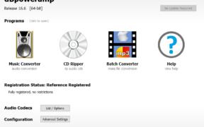 Dbpoweramp Cd Ripper (2)